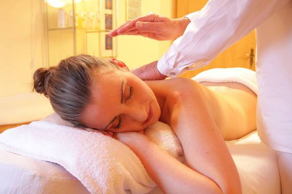 Massages illot suites & spa hotel cala ratjada